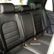 Volkswagen-Golf-R-Mk7-Interior-0002