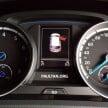Volkswagen-Golf-R-Mk7-Interior-0003