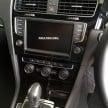 Volkswagen-Golf-R-Mk7-Interior-0004