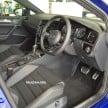 Volkswagen-Golf-R-Mk7-Interior-0007