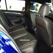 Volkswagen-Golf-R-Mk7-Interior-0008