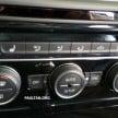 Volkswagen-Golf-R-Mk7-Interior-0011