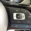 Volkswagen-Golf-R-Mk7-Interior-0014
