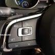 Volkswagen-Golf-R-Mk7-Interior-0015