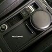 Volkswagen-Golf-R-Mk7-Interior-0016