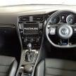 Volkswagen-Golf-R-Mk7-Interior-0020