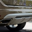 Volvo XC60 Facelift Drive-E- 12