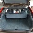 Volvo XC60 Facelift Drive-E- 15