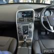 Volvo XC60 Facelift Drive-E- 18