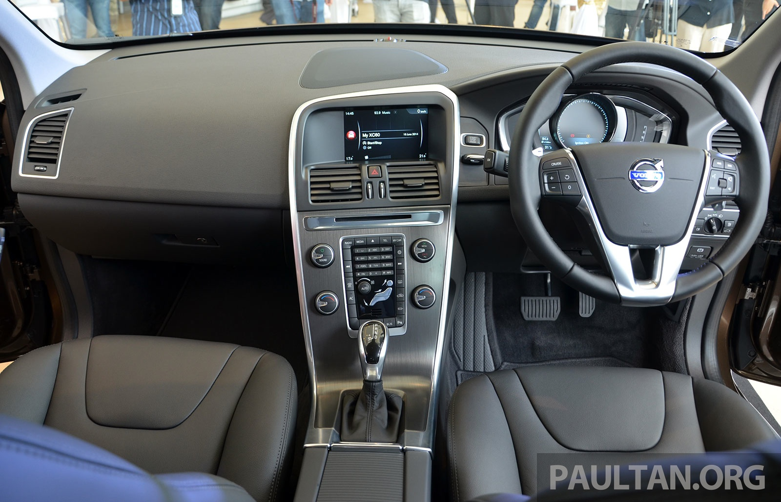 Volvo Xc60 T5 Facelift Launched Drive E Rm289k Image 254843