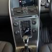 Volvo XC60 Facelift Drive-E- 22