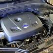 Volvo XC60 Facelift Drive-E- 23