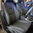 Volvo XC60 Facelift Drive-E- 24