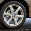Volvo XC60 Facelift Drive-E- 3