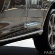 Volvo XC60 Facelift Drive-E- 9