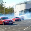 bmw 2 series driftmob-10