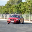 bmw 2 series driftmob-25
