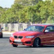bmw 2 series driftmob-3
