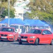 bmw 2 series driftmob-5
