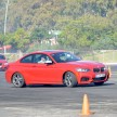 bmw 2 series driftmob-6
