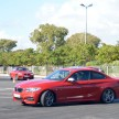 bmw 2 series driftmob-8