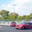 bmw 2 series driftmob-9