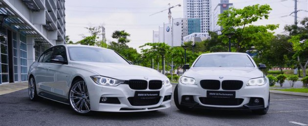 bmw-bps-quill-1