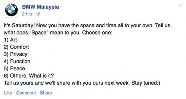 bmw-malaysia-fb-space