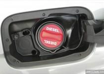 diesel-pix-wm