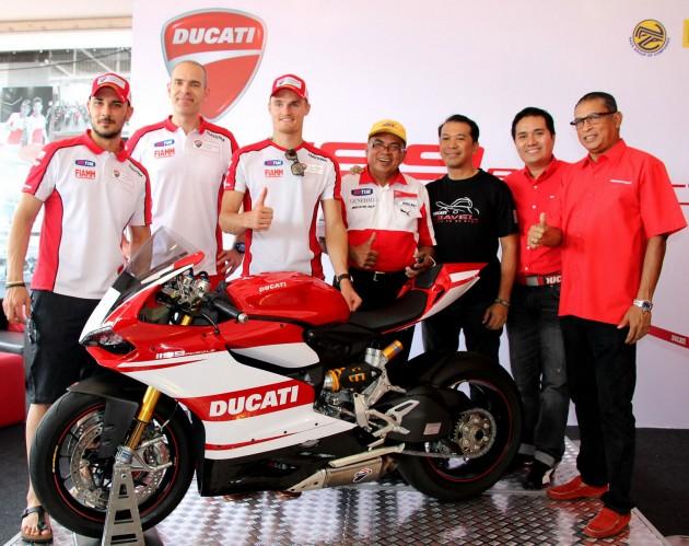 ducati-panigale-malaysia
