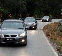 federal-road-maintenance 091
