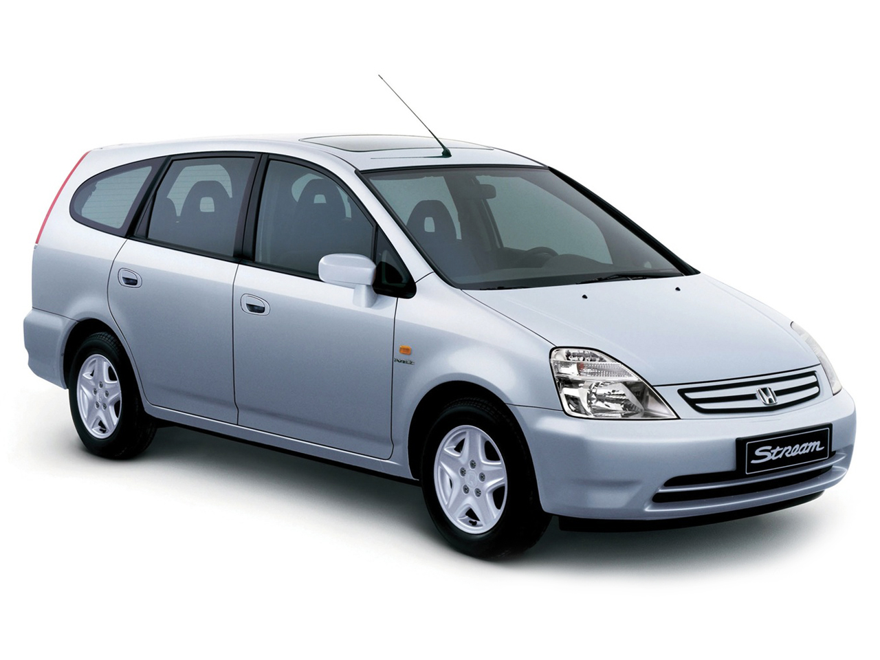 Toyota Wish 2006 Reviews Prices Ratings With Various