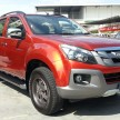 isuzu-d-max-v-cross 093
