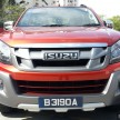isuzu-d-max-v-cross 094