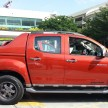 isuzu-d-max-v-cross 099