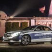 mercedes-benz-e300-bluetec-hybrid-0008