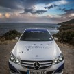 mercedes-benz-e300-bluetec-hybrid-0023