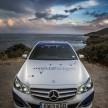 mercedes-benz-e300-bluetec-hybrid-0023