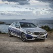 mercedes-benz-e300-bluetec-hybrid-0024