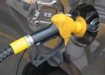 petrol feature pix