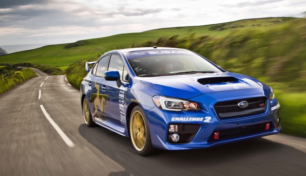 subaru-isle-of-man