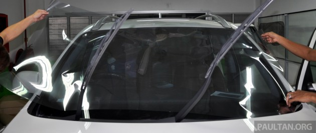 tint-windscreen-vlt