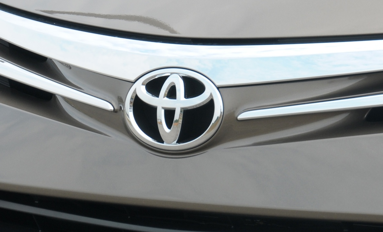 Local Toyota models unaffected by latest airbag recall