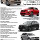 volvo-xc60-drive-e-dealer-brochure