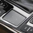 2014 Audi A6 2.0 TFSI 7