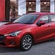 2014 Mazda2 14