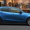 2014 Mazda2 15