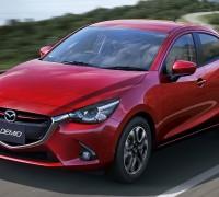 2014 Mazda2 18