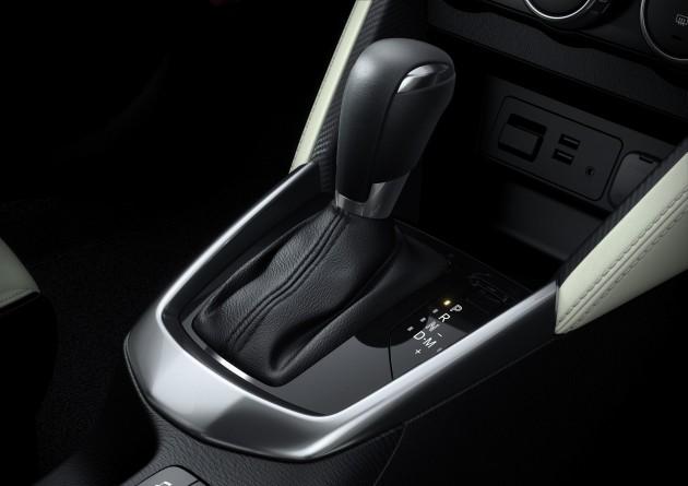 2014 Mazda2 30