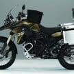 BMW F 800 GS 02